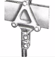 flat bus connector